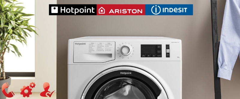 Ariston Servis