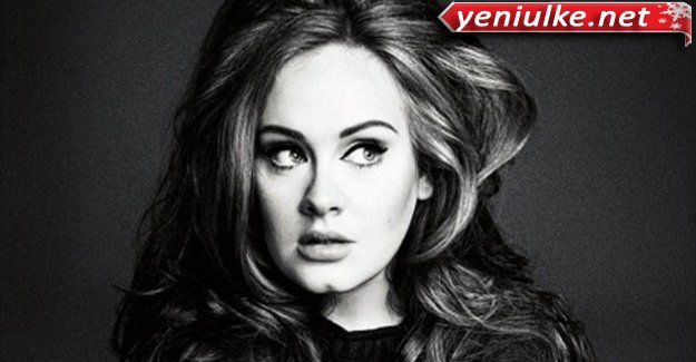 Adele - Hello Youtube -Adele - Hello Mix