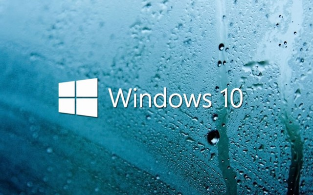 Windows 10 Redstone 2016'da geliyor