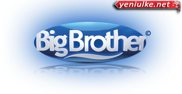 Big Brother Türkiye Star TV Canlı İzle Kim Elendi Yasin Elendi Mi?