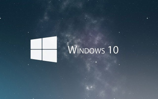 Windows 10'dan yeni rekor