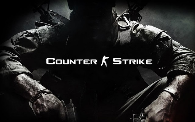 Android'te Counter Strike müjdesi