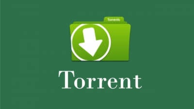 Torrent Güncel Tracker