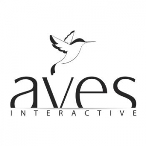AVES INTERACTIVE